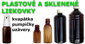 Liekovky-m
