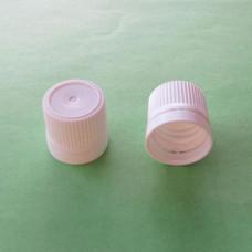 Uzáver bezpečnostný 18mm k SKLO a PLAST liekovkám