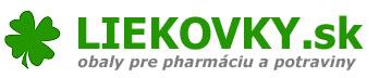Liekovky.sk